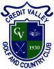 Credit Valley Golf Club